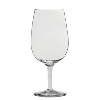 Luigi Bormioli Restaurant - ISO Type Wine Tasting Glasses 31cl - Set of 6