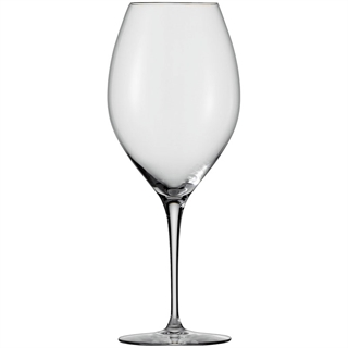 Zwiesel 1872 Gusto Large Bordeaux Red Wine Glass