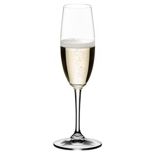 Riedel Restaurant Degustazione - Champagne / Sparkling Wine 212ml - 489/48