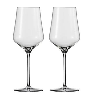 Eisch Glas Sky Sensis Plus Red Wine Glass - Set of 2