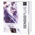 Eisch Glas Sky Sensis Plus Whisky Tumblers - Set of 2