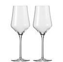 Eisch Glas Sky Sensis Plus White Wine Glass - Set of 2