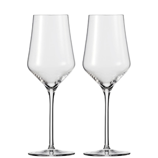 Eisch Glas Sky Sensis Plus White Wine Glass - Set of 2