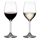 Riedel Wine Range Sangiovese / Riesling Glass - Set of 2