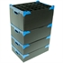 Wine Glass Storage Box - 300mm High