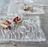 Nachtmann Ocean - Large Plate / Dinner Plate