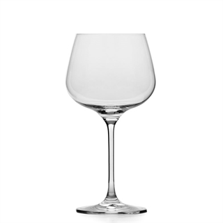 Glass & Co VinoPhil Burgundy Glass - Set of 6