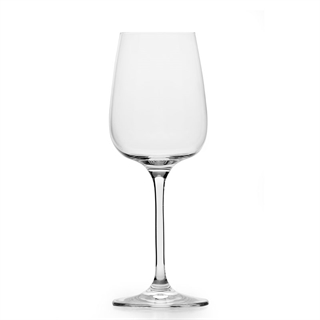 Glass & Co Restaurant VinoPhil - White Wine Glass 370ml
