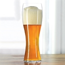 Spiegelau Beer Classics Wheat Beer Glasses - Set of 2