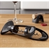 Vacu Vin Twister Corkscrew / Wine Bottle Opener