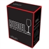 Riedel Vinum Rheingau Glass - Set of 2 - 6416/1