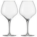 Zwiesel 1872 The First - Soft, Mature White Wine Glass - Set of 2