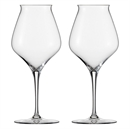 Zwiesel 1872 The First - Aromatic White Wine Glass - Set of 2