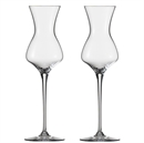Zwiesel 1872 The First - Digestif Glass - Set of 2