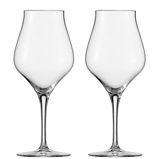 Zwiesel 1872 The First - Sweet Wine Glass - Set of 2