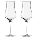 Zwiesel 1872 The First - Cognac Glass - Set of 2