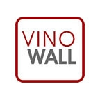 View our collection of Vinowall Flat Pack Wine Rack