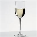 Riedel Sommeliers Crystal Rheingau Glass