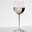 Riedel Sommeliers Crystal Alsace Glass