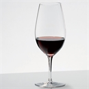Riedel Sommeliers Crystal Vintage Port Glass - 4400/60
