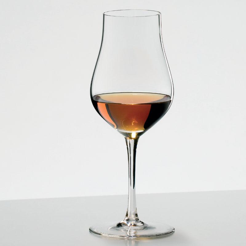 Riedel Sommeliers Crystal Cognac Xo Glass Glassware Uk