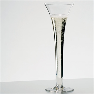 Riedel Sommeliers Crystal Champagne / Sparkling Wine Glass