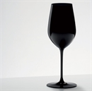 Riedel Sommeliers Crystal Blind Wine Tasting Glass