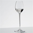 Riedel Destillate Pear / Orchard Fruit Spirit Glass - 4200/4