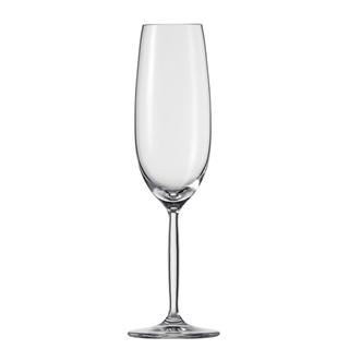 Schott Zwiesel Restaurant Diva Living - Champagne / Sparkling Wine Glass
