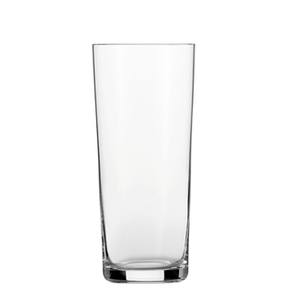 Schott Zwiesel Restaurant Basic Bar - No3 Tumbler / Long Drink Glass