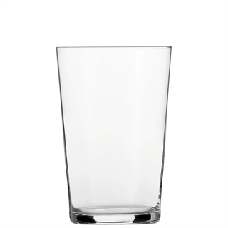 Schott Zwiesel Restaurant Basic Bar - No2 Tumbler / Soft Drink Glass