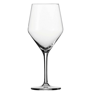Schott Zwiesel Restaurant Basic Bar - Red & White Wine Glass