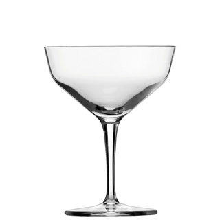 Schott Zwiesel Restaurant Basic Bar - Contemporary Martini Glass