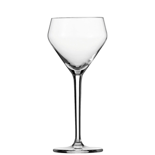 Schott Zwiesel Restaurant Basic Bar - Cocktail Glass