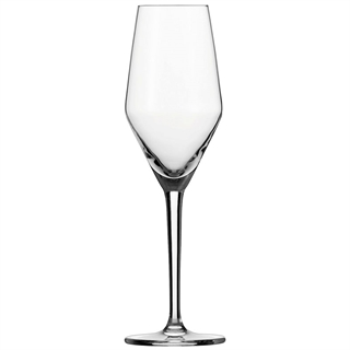 Schott Zwiesel Restaurant Basic Bar - Champagne Glass / Tulip