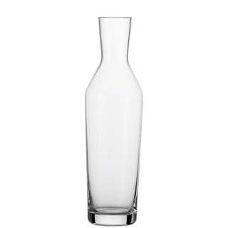 Schott Zwiesel Restaurant Basic Bar - Water Carafe / Pitcher - 500ml