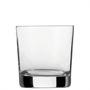 Schott Zwiesel Restaurant Basic Bar - Whisky Tumbler