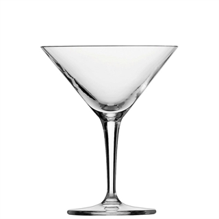 Schott Zwiesel Restaurant Basic Bar - Classic Martini Glass