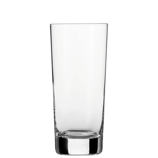 Schott Zwiesel Restaurant Basic Bar - Tumbler / Long Drink / Highball