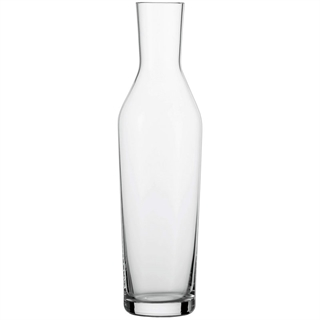 Schott Zwiesel Restaurant Basic Bar - Water Carafe / Pitcher - 750ml