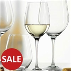 View our collection of VinoVino Expert Tasting Glass