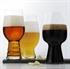 Spiegelau Craft Beer Glass Tasting Kit - Set of 3