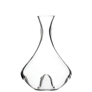 Stolzle Fire Wine Decanter 250ml