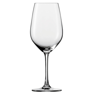 Schott Zwiesel Vina All Round Red Wine / Burgundy Glass - Set of 4