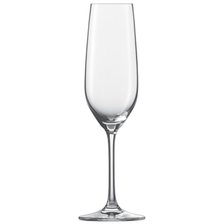 Schott Zwiesel Vina Champagne Glasses / Flute - Set of 4