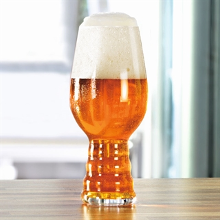 Spiegelau Craft Beer Indian Pale Ale Beer Glasses - Set of 4