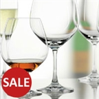 View our collection of Vino Grande Expert Tasting Glass