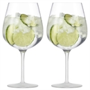 Eisch Glas Gin and Tonic / Copa Glass - Set of 2