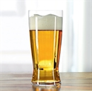 Spiegelau Beer Classics Lager Glasses - Set of 4
