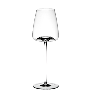 Zieher Vision Fresh Wine Glass - Set of 2